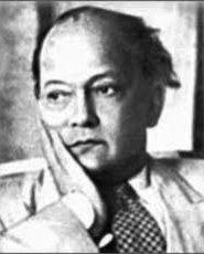 তীর্থহীনা – সৈয়দ মুজতবা আলী